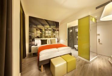 WebDesign-Site-Hotel-Pensiune